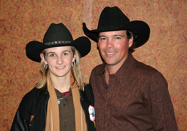 Clay Walker A Western Wishes Champion Western Wishes