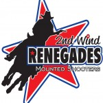 Microsoft Word - June 6-8, 2014 2nd Wind Renegades Flyer.docx